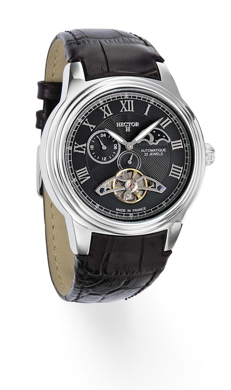 montre publicitaire made in france de luxe montres et horloges publicitaires fabriqu s en. Black Bedroom Furniture Sets. Home Design Ideas