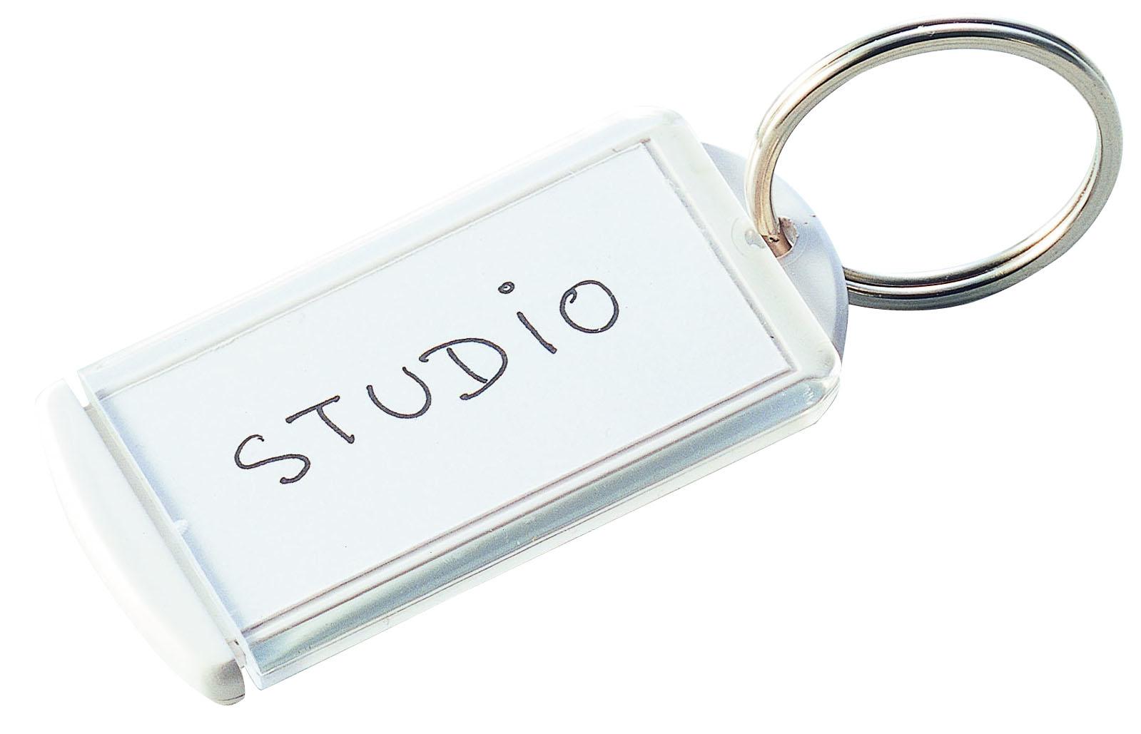 Porte cl s publicitaires pasp16 porte cl s publicitaires - Porte clef pour ne pas perdre ses clefs ...
