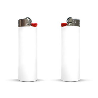 Briquet publicitaire Maxi Lighter