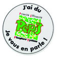 badge made in france pasbad03 3