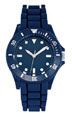 montre personnalisable fabrication francaise marine