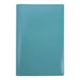 pochette sante personnalisee cotws02a turquoise  3
