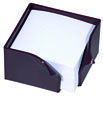 porte bloc papier made in france pasc3800
