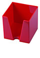 porte bloc papier made in france pasc4000 rouge