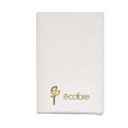 porte carte grise made in france cotwa20a blanc  1