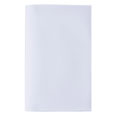 porte carte grise made in france cotwa54a blanc