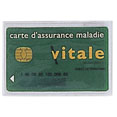 porte cartes made in france cotac61 2