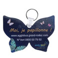 porte cles personnalise cotk930n 2