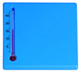 thermometres personnalisables paspv bleu_royal